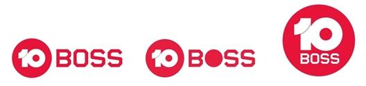 Bossy media war_002.jpg
