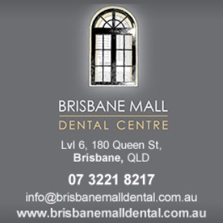Brisbane Mall Dental Centre.jpg